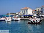 Eiland Spetses Griekenland De Griekse Gids Foto 047 - Foto van De Griekse Gids