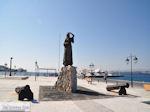 Eiland Spetses Griekenland De Griekse Gids Foto 049 - Foto van De Griekse Gids