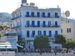 Eiland Spetses Griekenland De Griekse Gids Foto 053 - Foto van De Griekse Gids