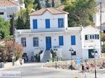 Eiland Spetses Griekenland De Griekse Gids Foto 061 - Foto van De Griekse Gids