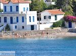 Eiland Spetses Griekenland De Griekse Gids Foto 062 - Foto van De Griekse Gids