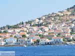 Eiland Spetses Griekenland De Griekse Gids Foto 064 - Foto van De Griekse Gids