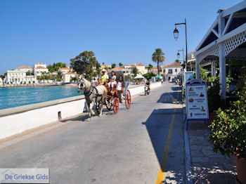 Eiland Spetses Griechenland GriechenlandWeb.de Foto 019 - Foto von GriechenlandWeb.de