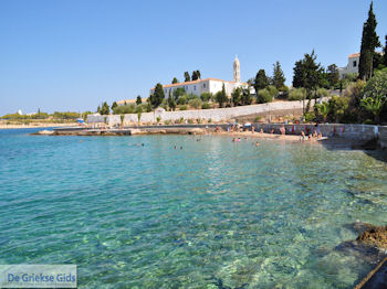Eiland Spetses Griechenland GriechenlandWeb.de Foto 025 - Foto GriechenlandWeb.de