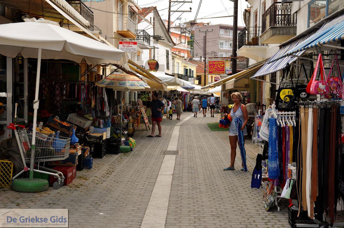 foto Limenaria Thassos | Griekenland | Foto 4