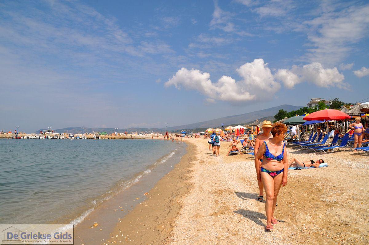 foto Potos Thassos | Griekenland | Foto 12