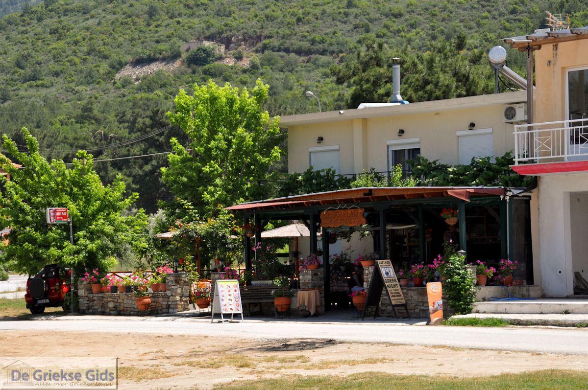foto Skala Rachonis | Thassos | Foto 2