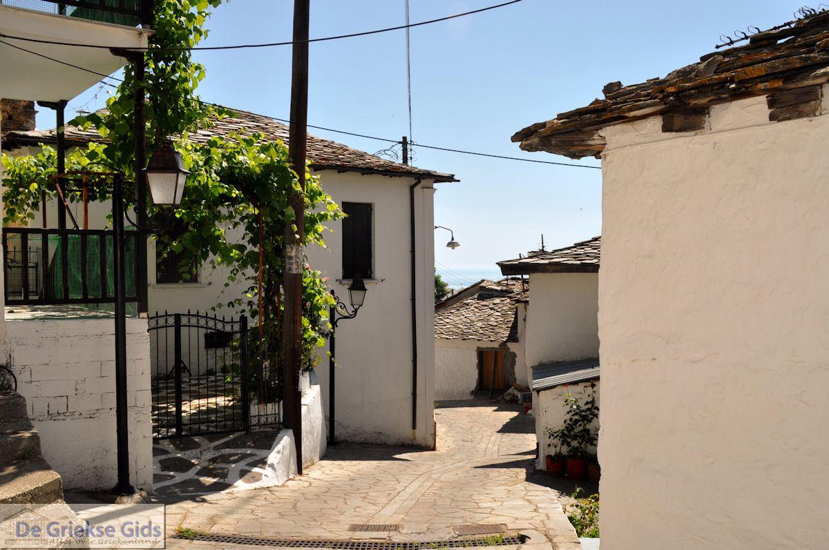 foto Panagia | Thassos | Foto 14