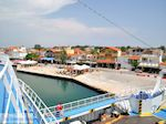 GriechenlandWeb.de Van Keramoti (bij Kavala) naar Thassos | Griechenland | Foto 1 - Foto GriechenlandWeb.de