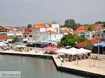 GriechenlandWeb.de Van Keramoti (bij Kavala) naar Thassos | Griechenland | Foto 4 - Foto GriechenlandWeb.de
