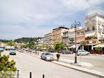 Thassos stad - Limenas | Griekenland | Foto 2 - Foto van De Griekse Gids