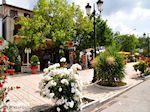 Thassos stad - Limenas | Griekenland | Foto 4 - Foto van De Griekse Gids