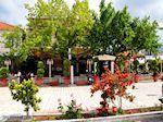 Thassos stad - Limenas | Griekenland | Foto 5 - Foto van De Griekse Gids