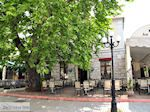 Thassos stad - Limenas | Griekenland | Foto 10 - Foto van De Griekse Gids