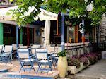 Thassos stad - Limenas | Griekenland | Foto 11 - Foto van De Griekse Gids