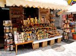 Thassos stad - Limenas | Griekenland | Foto 13 - Foto van De Griekse Gids