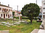 Thassos stad - Limenas | Griekenland | Foto 16 - Foto van De Griekse Gids