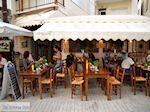 Thassos stad - Limenas | Griekenland | Foto 17 - Foto van De Griekse Gids