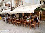 Thassos stad - Limenas | Griekenland | Foto 18 - Foto van De Griekse Gids