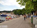 Thassos stad - Limenas | Griekenland | Foto 22 - Foto van De Griekse Gids