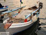 Thassos stad - Limenas | Griekenland | Foto 24 - Foto van De Griekse Gids
