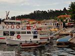 Thassos Stadt - Limenas | Griechenland | Foto 27 - Foto GriechenlandWeb.de