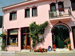 Panagia Thassos | Griekenland | Foto 6 - Foto van De Griekse Gids