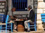 Panagia Thassos | Griekenland | Foto 8 - Foto van De Griekse Gids