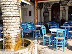 Panagia Thassos | Griekenland | Foto 11 - Foto van De Griekse Gids