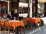 Panagia Thassos | Griekenland | Foto 17 - Foto van De Griekse Gids
