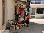 Potamia Thassos | Griekenland | Foto 10 - Foto van De Griekse Gids