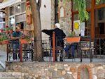 Potamia Thassos | Griekenland | Foto 11 - Foto van De Griekse Gids
