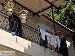 Potamia Thassos | Griekenland | Foto 15 - Foto van De Griekse Gids