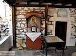 Skala Potamias | Thassos Griekenland | Foto 6 - Foto van De Griekse Gids