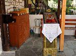 Skala Potamias | Thassos Griekenland | Foto 7 - Foto van De Griekse Gids