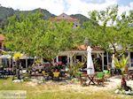 GriechenlandWeb.de Skala Potamias | Thassos Griechenland | Foto 16 - Foto GriechenlandWeb.de