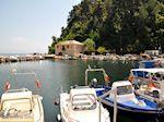 GriechenlandWeb.de Skala Potamias | Thassos Griechenland | Foto 23 - Foto GriechenlandWeb.de