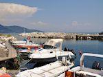 Skala Potamias | Thassos Griekenland | Foto 24 - Foto van De Griekse Gids