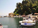 GriechenlandWeb.de Skala Potamias | Thassos Griechenland | Foto 27 - Foto GriechenlandWeb.de