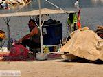 Skala Potamias | Thassos Griekenland | Foto 29 - Foto van De Griekse Gids