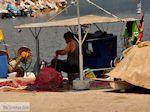 Skala Potamias | Thassos Griekenland | Foto 30 - Foto van De Griekse Gids