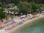 Alyki Thassos | Griekenland | Foto 3 - Foto van De Griekse Gids