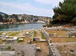 Alyki Thassos | Griekenland | Foto 10 - Foto van De Griekse Gids