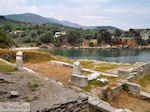 Alyki Thassos | Griekenland | Foto 11 - Foto van De Griekse Gids