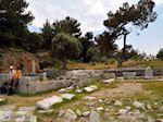 Alyki Thassos | Griekenland | Foto 17 - Foto van De Griekse Gids