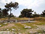 Alyki Thassos | Griekenland | Foto 18 - Foto van De Griekse Gids
