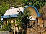 Van Skala Maries naar Maries | Thassos | Foto 3 - Foto van De Griekse Gids