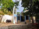 Van Skala Maries naar Maries | Thassos | Foto 5 - Foto van De Griekse Gids