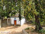 Van Skala Maries naar Maries | Thassos | Foto 9 - Foto van De Griekse Gids