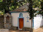 Van Skala Maries naar Maries | Thassos | Foto 10 - Foto van De Griekse Gids